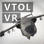 VTOL VR Download