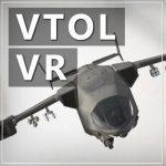 VTOL VR Download