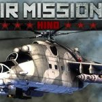 Air Missions: HIND Download