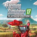 Farming Simulator 17 Platinum Edition Download