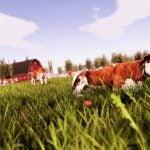 Real Farm pobierz