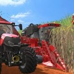 Farming Simulator 17 Platinum Edition crack