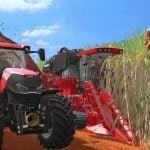 Farming Simulator 17 Platinum Edition crack