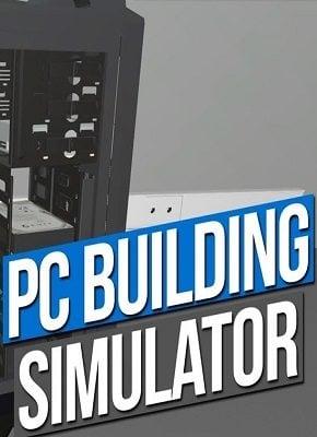 PC Building Simulator reloaded