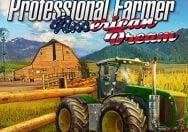 Professional Farmer American Dream download