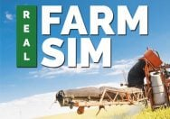 Real Farm sim download