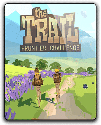 The Trail: Frontier Challenge Download