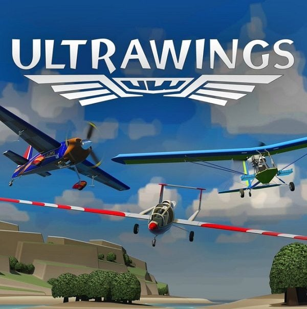 Ultrawings Download