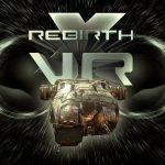 X Rebirth VR Edition Download