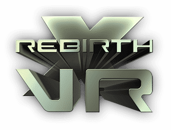 X Rebirth VR Edition reloaded