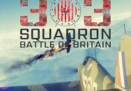 303 Squadron download