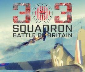 303 Squadron download