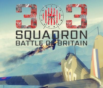 303 Squadron Battle of Britain Download