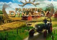 Farmer's Dynasty free download