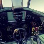303 Squadron Battle of Britain crack