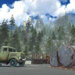 Professional Offroad Transport Simulator download