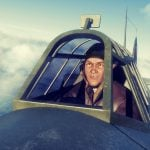 303 Squadron free download