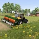 Farmer's Dynasty torrent