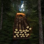 Professional Offroad Transport Simulator pobierz
