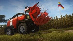 Pure Farming 2018 pobierz