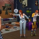 The Sims 4 Być Rodzicem Pobierz