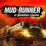 Spintires MudRunner Download