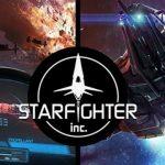 Starfighter Inc Download