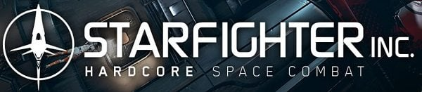 Starfighter Inc crack