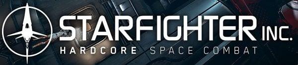 Starfighter Inc crack