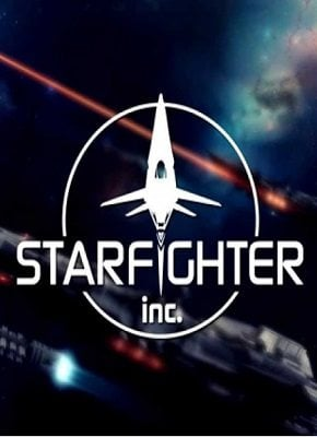 Starfighter Inc Codex