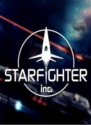 Starfighter Inc Codex