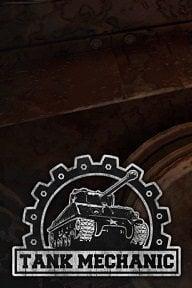 Tank Mechanic Simulator crack