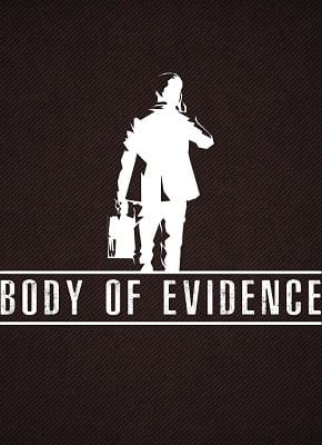 Body of Evidence warez-bb