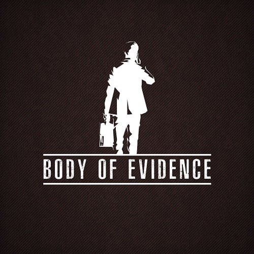 Body of Evidence Download