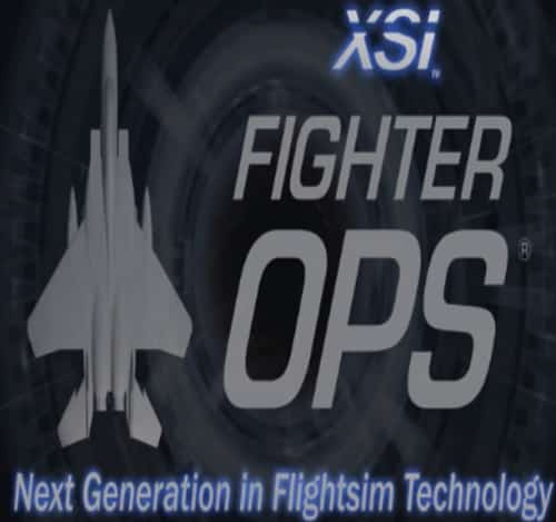 Fighter Ops Download