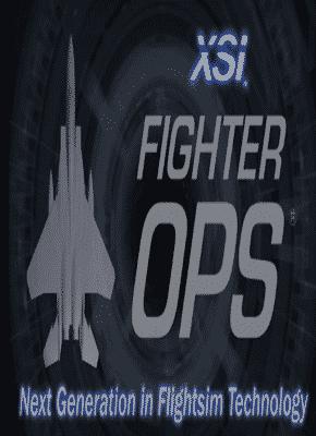 Fighter Ops reloaded