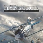 Il-2 Sturmovik: Flying Circus – Volume I Download
