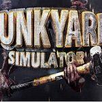 Junkyard Simulator Download