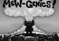 Mew Genics free download