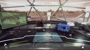 Occupy Mars The Game download