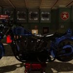 Motorbike Garage Mechanic Simulator torrent