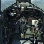 Il-2 Sturmovik Battle of Bodenplatte torrent