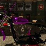 Motorbike Garage Mechanic Simulator free download