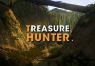 Treasure Hunter free download