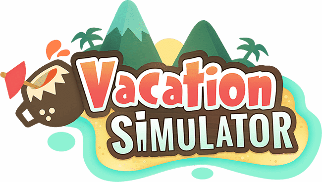 Vacation Simulator skidrow