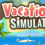 Vacation Simulator Download