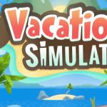Vacation Simulator Download