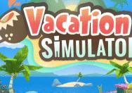 Vacation Simulator PC steam