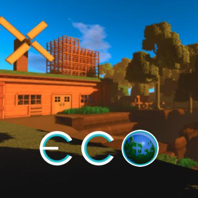 Eco Download PC