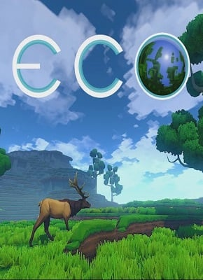 Eco steam pobierz